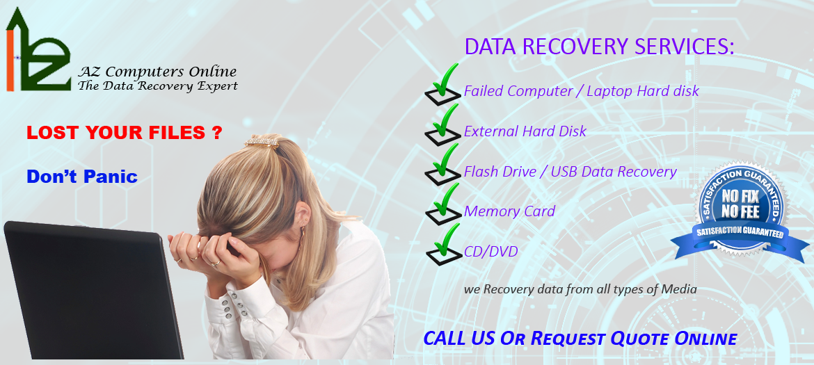 data recovery hyderabad
