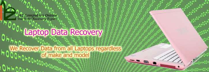 laptop data recovery hyderabad